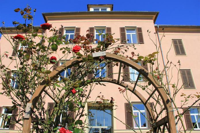 Volksschule Mureck